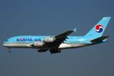 KOREAN AIR AIRBUS A380 ICN RF 5K5A0342.jpg