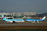 KOREAN AIR KLM AIRCRAFT ICN RF 5K5A0512.jpg