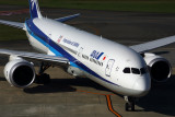 ANA BOEING 787 9 FUK RF IMG17000 5K5A0915.jpg