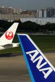 JAL ANA AIRCRAFT FUK RF 5K5A0821.jpg