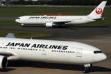 JAPAN AIRLINES AIRCRAFT FUK RF 5K5A0892.jpg