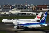 JAPAN AIRLINES ANA AIRCRAFT FUK RF 5K5A0908.jpg