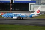 JAPAN TRANS OCEAN BOEING 737 400 FUK RF 5K5A0788.jpg