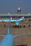 KOREAN AIR AIRCRAFT ICN RF 5K5A0235.jpg