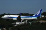 ANA BOEING 737 800 FUK RF 5K5A1079.jpg