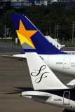 STARFLER SKYMARK AIRCRAFT FUK RF 5K5A0972.jpg
