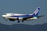 ANA BOEING 737 500 FUK RF 5K5A1195.jpg