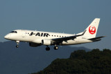 J AIR EMBRAER 170 FUK RF 5K5A1211.jpg
