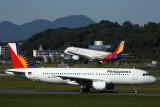PHILIPPINES ASIANA AIRCRAFT FUK RF 5K5A1123.jpg