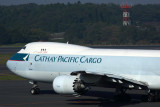 CATHAY PACIFIC CARGO BEOING 747 800F NRT RF 5K5A1252.jpg