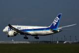 ANA BOEING 787 8 NRT RF 5K5A1571.jpg