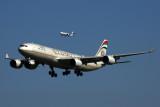 ETIHAD AIRBUS A340 600 NRT RF 5K5A1488.jpg
