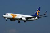 MONGOLIAN AIRLINES BOEING 737 800 NRT RF 5K5A1482.jpg