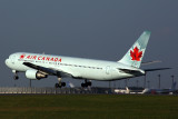 AIR CANADA BOEING 767 300ER NRT RF 5K5A1671.jpg