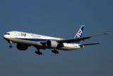 ANA BOEING 777 300ER NRT RF 5K5A1614.jpg