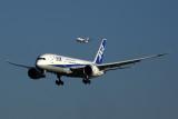 ANA BOEING 787 8 NRT RF 5K5A1619.jpg