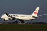 JAPAN AIRLINES BOEING 787 8 NRT RF 5K5A1680.jpg