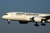 JAPAN AIRLINES BOEING 787 8 NRT RF5K5A1676.jpg
