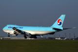KOREAN AIR CARGO BOEING 747 800F NRT RF5K5A1645.jpg