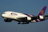 THAI AIRBUS A380 NRT RF 5K5A1658.jpg
