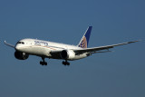 UNITED BOEING 787 8 NRT RF 5K5A1595.jpg