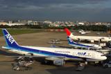 AIRCRAFT FUKUOKA RF 5K5A0792.jpg