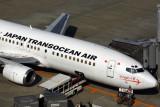 JAPAN TRANS OCEAN AIR BOEING 737 400 FUK RF 5K5A0927.jpg