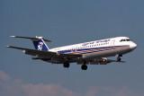 CYPRUS AIRWAYS BAC 111 ATH RF 313 5.jpg