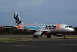 JETSTAR AIRBUS A320 HBA RF 5K5A4675.jpg