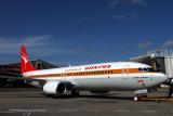 QANTAS BOEING 737 800 SYD RF IMG_9984.jpg