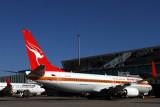 QANTAS BOEING 737 800 SYD RF IMG_9985.jpg