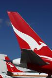 QANTAS AIRCRAFT SYD RF 5K5A4735.jpg