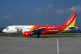 VIETJET AIR AIRBUS A320 HAN RF 5K5A6281.jpg