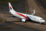 MALAYSIA AIRLINES BOEING 737 800 SGN RF IMG_0106.jpg
