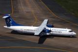 VIETNAM AIR SERVICES CO ATR72 SGN RF IMG_0137.jpg