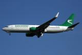 TURKMENISTAN BOEING 737 800 BKK RF 5K5A5471.jpg