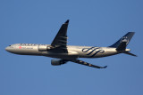 CHINA AIRLINES AIRBUS A330 300 TPE RF 5K5A5544.jpg