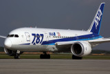 ANA BOEING 787 8 HAN RF 5K5A6297.jpg