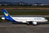 LAO AIRLINES AIRBUS A320 HAN RF 5K5A6369.jpg