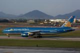 VIETNAM AIRLINES BOEING 777 200ER HAN RF 5K5A6377.jpg