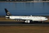 AIR CHINA AIRBUS A330 200 SYD RF 5K5A6406.jpg