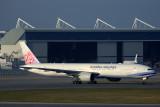 CHINA AIRLINES BOEING 777 300ER HKG RF 5K5A5255.jpg