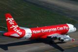 AIR ASIA AIRBUS A320 SGN RF IMG_0121.jpg