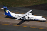 LAO AIRLINES ATR72 SGN RF IMG_0148.jpg