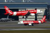 AIR ASIA AIRBUS A320S HKG RF 5K5A4839.jpg