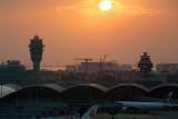 HONG KONG AIRPORT RF 5K5A4979.jpg