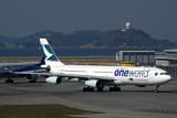 CATHAY PACIFIC AIRBUS A340 300 HKG RF 5K5A5156.jpg
