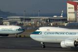 CATHAY PACIFIC AIRCRAFT HKG RF 5K5A5230.jpg