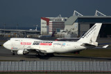 MARTINAIR BOEING 747 400BCF HKG RF 5A5181.jpg