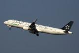 EVA AIR AIRBUS A321 TPE RF 5K5A5583.jpg